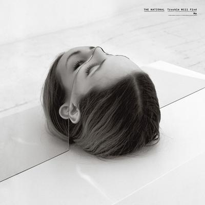 The National - Trouble Will Find Me (2LP)