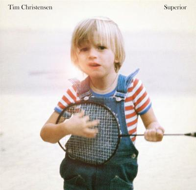 Tim Christensen - Superior