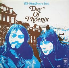 Day Of Phoenix - The Neighbour's Son (RSD 2018)