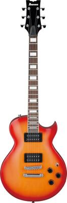 Ibanez ARt120-CRS (Cherry Sunburst)