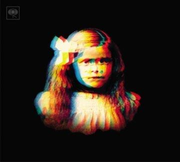 Dizzy Mizz Lizzy - Forward In Reverse (2LP)