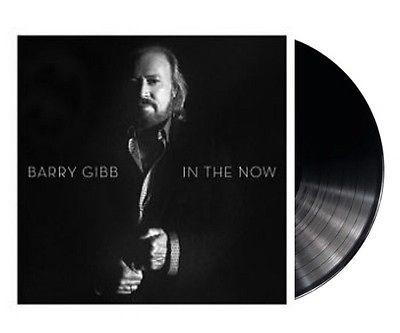 Barry Gibb - In The Now (2LP)