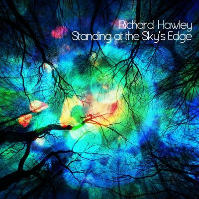 Richard Hawley - Standing At The Sky's Edge (2LP+CD)