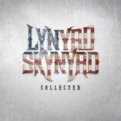Lynyrd Skynyrd - Collected (2LP) (UDSOLGT)