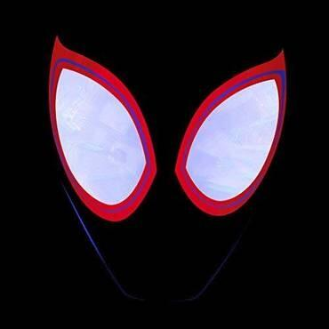 Soundtrack - Into The Spider-Verse (RSD 2019)