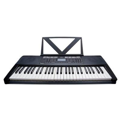 ViVa Sound, Keyboard