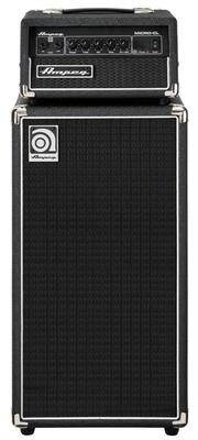 Ampeg Classic Micro Stack 100W